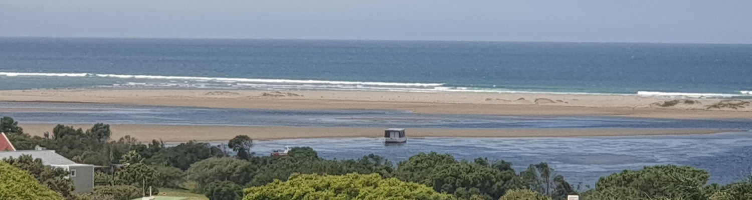 Plettenberg Bay, Accommodation, B&B, Garden Route, attractions, things to do