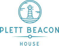 Plett Beacon House - your B&B on the Garden Route